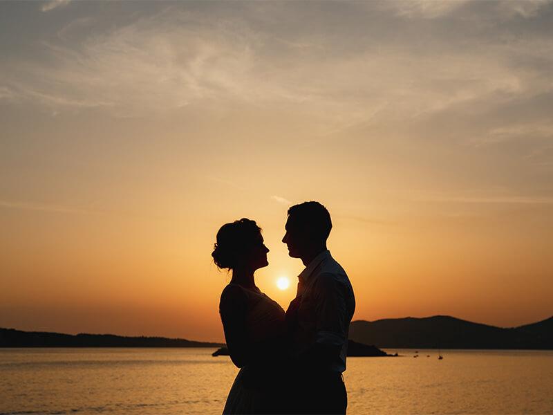 After Wedding Lisbon Cruise