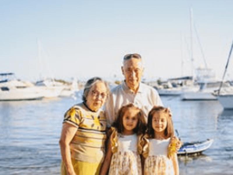 Família, Amigos, Convívios com ou Sem Refeição