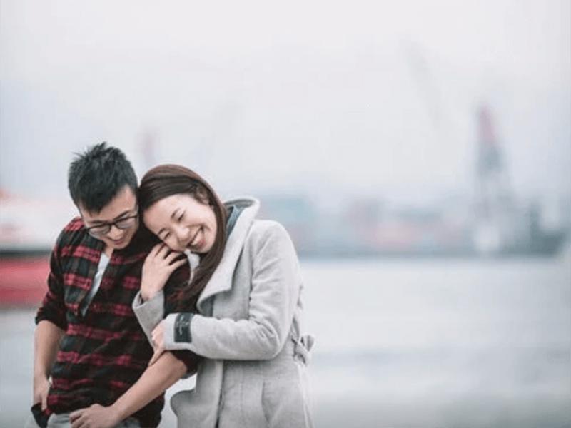 Singles an Bord – Das Boot der Liebe!