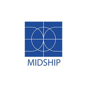 Midship