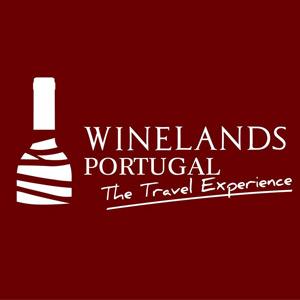 Winelands Portugal
